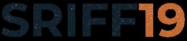 Silk Road Film Festival logo