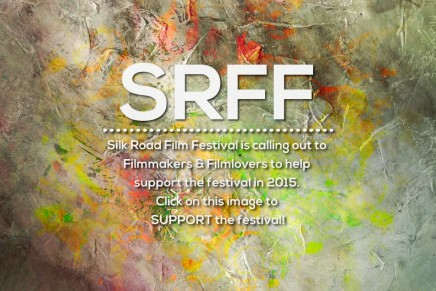 Support SRFF