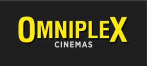 OmniplexLogo_ColourOnDarkGrey